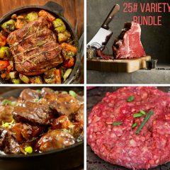 25# variety bundle (1)
