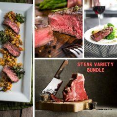steak variety
