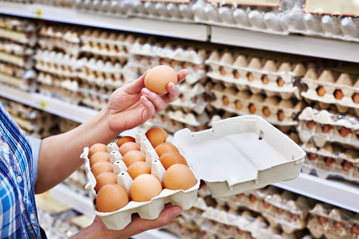 What Every Buyer Should Know About Their Options for Healthy Eggs
