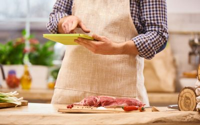 Cooking Dry-Aged Beef: 6 Tips to Prepare a Succulent Meal
